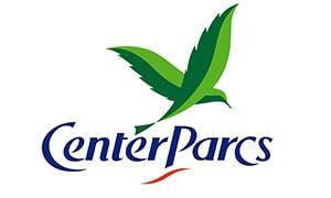 Center Parcs De Eemhof