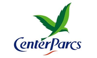 Center Parcs - Le Lac d'Ailette