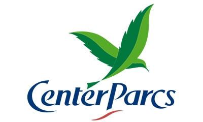 Center Parcs - Les Bois France