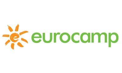 Ferienpark Anbieter Eurocamp