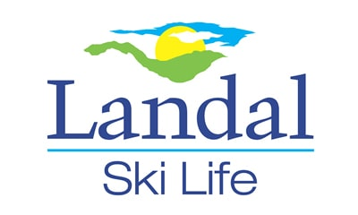 Ferienpark Anbieter Landal Ski Life