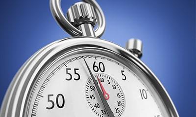 Last-Minute-Angebote für Ferienparks