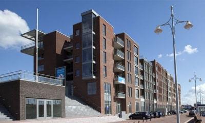 Nautisch Centrum Scheveningen