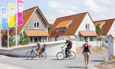 Breeduyn Village