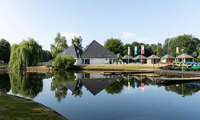 Hunzepark