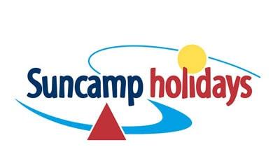 Ferienpark Anbieter Suncamp holidays
