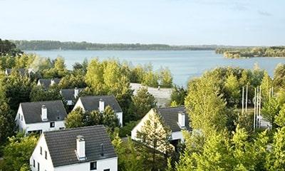 Ferienpark Kempense Meren