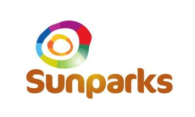 Ferienpark Anbieter Sunparks