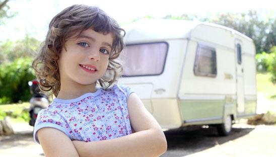 Campingparks