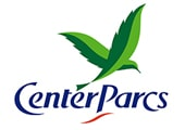Center Parcs De Eemhof