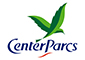 Center Parcs News