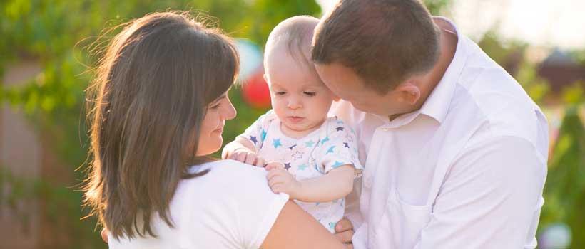 Partnersuche mit kind erfahrungen