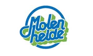 Logo Molenheide