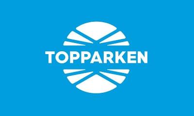 Ferienpark Anbieter TopParken