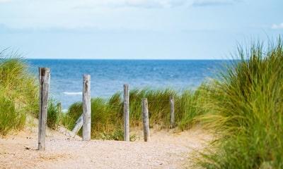 Empfehlungen für Ferienparks am Meer
