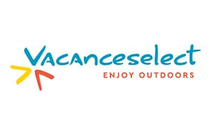 Ferienpark Anbieter Vacanceselect