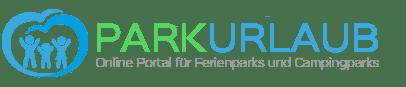 PARKURLAUB Logo